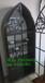 定制批发浙江不锈钢红酒展示架酒窖藏酒架不锈钢酒杯架