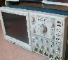 Tektronix/泰克DPO4034数字荧光示波器