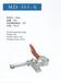 提供质量优,种类全的快速夹钳搭扣快速夹具焊接夹具、莱州泯东金属