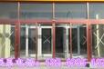 石家庄自动门旋转门的发展_旋转门因为其种种优点受人们喜爱_德普凯盛