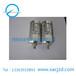 ZD-03A-W/L一體化振動變送器速度變送器振動位移傳感器變送器