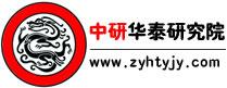 中國電動窗簾發展狀況與競爭格局分析報告2020-2025年