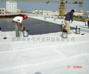 清远龙电兴业钢板防爆墙施工方案放心省心图片