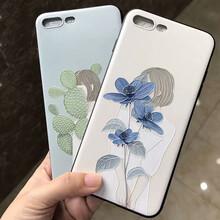 手机壳浮雕打印机广州理光手机壳彩印机多少钱能卖