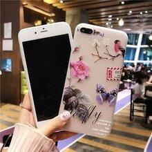新款iPhoneX手机壳电镀镜面苹果8手机皮套UV平板打印机湖北热销彩印设备