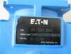 哈汽机组专用EH主油泵PVH098R01AJ30A2500