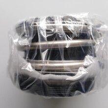 汽輪機組專用機械密封WM109-65圖片