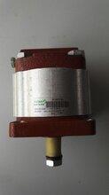 SALAMI再生泵2PE6.5D-G28P1-V-VS40-POMPA圖片