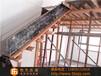 福州阁楼搭建、专业斜顶改平、现浇水泥