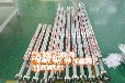 咸阳西安石油化工设备专供UHF-2CA24-300LB磁性液位计厂家