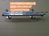 供应榆林延安热水伴热磁翻板液位计蒸汽伴热磁翻板液位计液位计