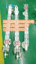 厂家供应ANSIB16.5900lbs磁翻板液位计
