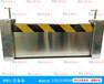 福建福州防汛抢险不锈钢材质挡水板g和铝合金材质任君选择