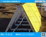 江西充水式橡胶子堤+防汛抗洪挡水子堤g移动式储水防汛挡水墙,耐用