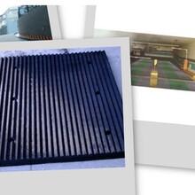 橡胶减速板厂家_减噪板_道路隔离橡胶板_橡胶防噪板_深圳交通设施