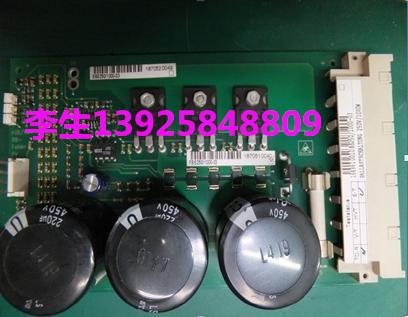 松下微波炉 nn-s3240wf电路图