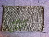 新型防汛沙袋——吸水膨胀袋//防汛沙袋多少钱