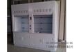 河源实验室家具厂家河源实验室台价格河源实验室装修首选广东澳美