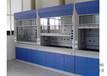 通风柜验室通风厨室厂家通风设备厂家珠海实验室家具生产厂家