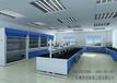 梅州实验室家具厂家梅州通风柜厂家梅州实验室改造工程梅州实验台安装