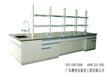 汕头实验室家具生产厂家全钢实验室中央台广东实验室家具厂家