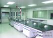 青海学校实验室建设青海实验室装修青海实验室设计公司选广东澳美准没错
