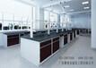 珠海实验室建设厂家,选择广东澳美,质量有保证