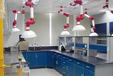 贵州实验室设计公司首选广东澳美