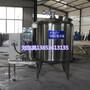小型鲜奶加工设备巴氏奶生产线酸奶生产线图片