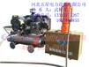 江苏南通+水利抢险设备(防汛打桩机)正规生产厂家+产品权威机构认证+售后无忧