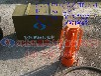 怀化+气动打桩机打桩速度+防汛植桩机的价格+植桩机的使用方法