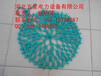 安徽+市政地下井防坠网(安全防护网)——五星专利产品+百万质量承保