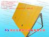 福建厦门+装配式防汛子堤(防汛抢险物资)玻璃钢材质防汛子堤+