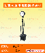 福建+防汛救援移动照明灯(正规生产厂家)亮度高、节能、安全+携带方便