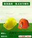 一体式安全帽灯价格(防汛抢险安全帽灯生产厂家)+四年保修