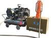 厦门_堤坝防汛打桩机+便携式打桩机型号有哪些_快速打桩机重量