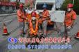 福州安全窨井防坠网+正规生产厂家+各规格防坠网可定制