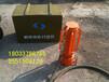 福建厦门++打桩机的型号规格+植桩机的打桩深度+五星便携式打桩机打桩迅猛+沉桩速度快