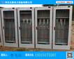 河北专业生产定制安全工具柜、普通安全工具柜
