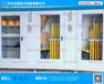 上海普通安全工具柜和智能工具柜,质量保障