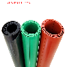 10mm黑色绝缘胶垫变电站煤矿常用绝缘胶垫厂家直销绝缘胶垫