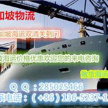 搬家淘宝海运新加坡专线清关到门,新加坡海运双清关包派送,整柜运到新加坡海运费查询,新加坡海运到门专线,新加坡物流专线,广州至新加坡物流公司,深圳至新加坡物流