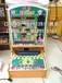 衢州哪里有卖飞禽走兽游戏机打鱼游戏机大白鲨游戏机水果机