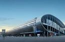 2020年荷蘭國際自有品牌展超市用品展覽會圖片