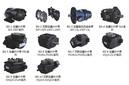 台湾KOMPASS康百世VA1A1-0808F-A2A2台湾KOMPASS双联变量叶片泵,VA1A1-0808F-A3A3变量泵