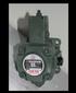 JUNTAIELERICMACHINECO.,LTD油压电机,JUNLING液压马达JUNLING油压电机JUNLING油泵马达