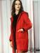 杭州品牌折扣女装给彩15冬装品牌女装走份