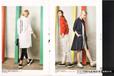 哪里有外貿尾貨批發恩瑞妮16春杭州的女裝批發市場