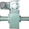 氣力輸灰料封泵全新上線提升品質和品位成為焦點zfh381