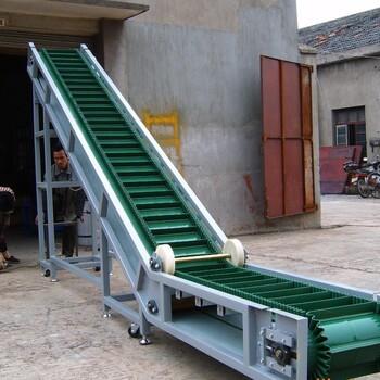 化肥皮帶輸送機尿素皮帶機輸送機設備